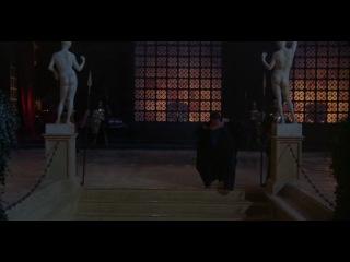 Калигула / Caligola (1979). Смотреть онлайн.