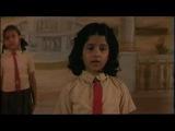 отрывок из  индийского фильма Жажда мести.