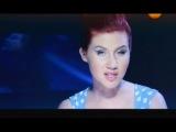 Реальность. Тайны мира с Анной Чапман (РЕН ТВ, 12.04.2013)