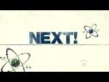 ПРОМО | Теория большого взрыва / The Big Bang Theory - 7 сезон 13 серия