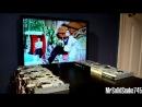 PSY - Gangnam Style on eight floppy drives